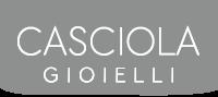 Casciola Gioielli