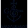GardAqua